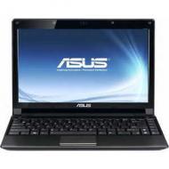 Нетбук Asus UL20FT (UL20FT-330UNEGRAW) Black Intel 12.1