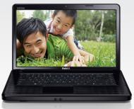 Ноутбук Dell Inspiron N5030 (271807107\271807111) Black 15,6