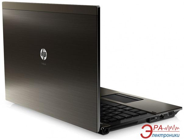Ноутбук HP ProBook 5320m (WS996EA) Brown 13,3
