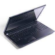 Ноутбук Acer eMachines E642-P342G32Mnkk (LX.NB60C.011) Black 15,6