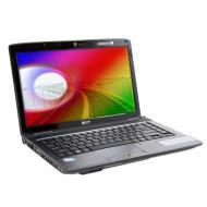 Ноутбук Acer Aspire 4540G-322G32Mnbk (LX.PFL0C.040) Blue 14