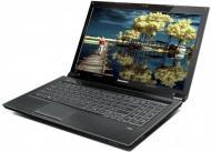 ������� Lenovo Ide�P�d G560-P61A-1 (59-051389) Black 15,6