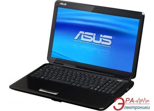 Ноутбук Asus K50IE (K50IE-T350SCGDWW) Brown 15,6