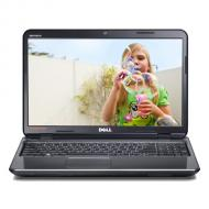 Ноутбук Dell Inspiron N5010 (271805631) Red 15,6
