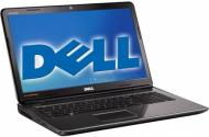 Ноутбук Dell Inspiron N5010 (271831048) Aluminum 15,6