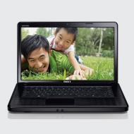 Ноутбук Dell Inspiron N5030 (271831043\271820427) Black 15,6