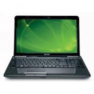 Ноутбук Toshiba Satellite L655-18N (PSK1EE-06402CRU) Black 15,6