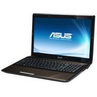 Ноутбук Asus K52JU (K52JU-330MSEHNAW) Brown 15,6