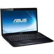 Ноутбук Asus A52Jt (A52Jt-P6100-S2CNWN) Black 15,6