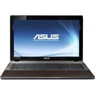 Ноутбук Asus U53Jc (U53JC-520M-B4DVAP) Bamboo 15,6