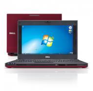 Нетбук Dell Latitude 2110 (L052110105R) Red 10.1
