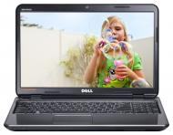 Ноутбук Dell Inspiron N5010 (DIM501P3602320R) Red 15,6
