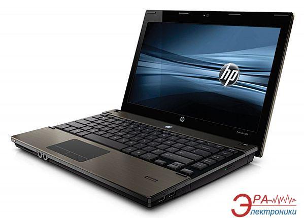 Ноутбук HP ProBook 4525s (WT174EA) Bronze 15,6