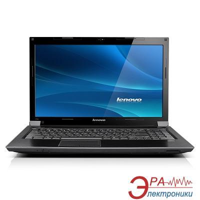 Ноутбук Lenovo IdeaPad V560-P61A-1 (59-057423) Black 15,6