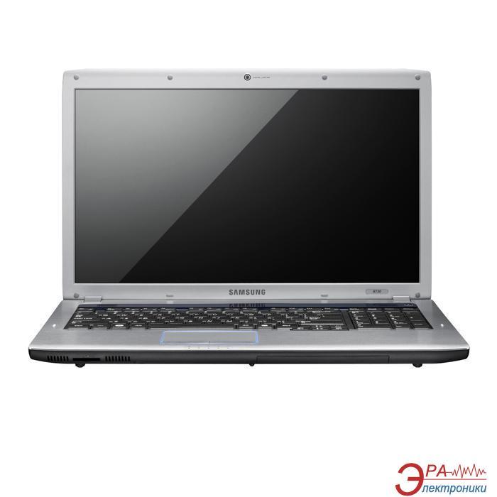 Ноутбук Samsung R730 (NP-R730-JT01UA) Red 17,3