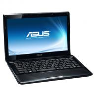 ������� Asus A42F-VX223D (P6100-S2CDWN) Black 14