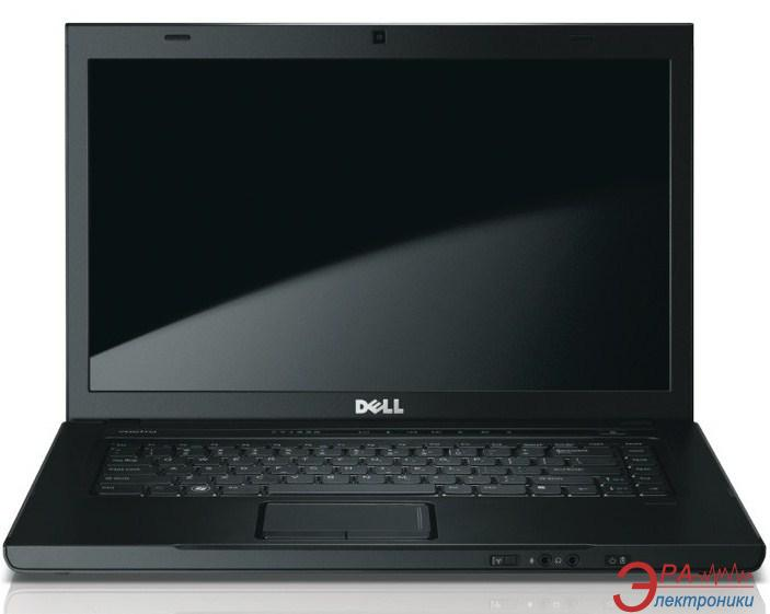 Ноутбук Dell Vostro 3500 (3500Hi480D3C320BDSred) Red 15,6