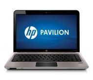 ������� HP Pavilion dm4-1100er (XE125EA) Bronze 17,3