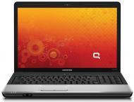 Ноутбук HP Presario CQ71 (NZ939EA) Black 17,3