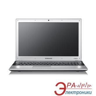 Ноутбук Samsung NP-RV509-S05UA (NP-RV509-S05UA) Silver 15,6