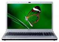 Ноутбук Sony VAIO F13E8R/ H (VPCF13E8R/H.RU3) Grey 15,6