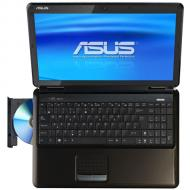 Ноутбук Asus K50IJ (K50IJ-T3500-S2CSWN) Brown 15,6
