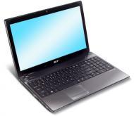 ������� Acer Aspire 7551G-P544G64Mnkk (LX.RCD01.006) Silver 17,3