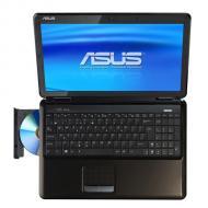 Ноутбук Asus K50ID (K50ID-T650SEGDAW) Brown 15,6