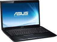 Ноутбук Asus A52JT-SX049R (370M-S3CRWN) Black 15,6