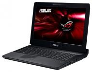 Ноутбук Asus G53Jw-3D (G53Jw-740QM-B4GVAP) Black 15,6