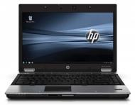 Ноутбук HP EliteBook 8440p (VQ665EA) Aluminum 14