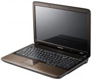 Ноутбук Samsung R538 (NP-R538-DT01UA) Brown 15,6