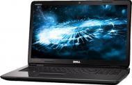 ������� Dell Inspiron N7010 (271858981) Black 17,3