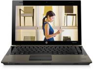 Ноутбук HP ProBook 5320m (WS989EA) Brown 13,3