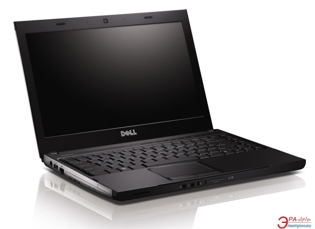Ноутбук Dell Vostro 3700 (210-32926-Red) Red 17,3