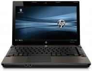 Ноутбук HP ProBook 4525s (XX797EA) Black 15,6