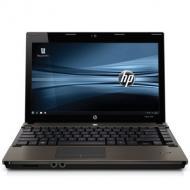 ������� HP ProBook 4320s (XN869EA) Black 13,3