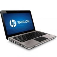 Ноутбук HP Pavilion dv3-4325er (LL942EA) Silver 13,3