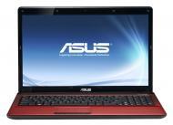 Ноутбук Asus K52F (K52F-380M-S3CDAN) Red 15,6