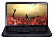 Ноутбук Dell Inspiron M5030 (DIM503V1602320B) Black 15,6