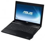 Ноутбук Asus B53J (B53J-480M-S4DRAP) Black 15,6