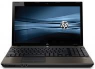 Ноутбук HP ProBook 4720s (XX835EA) Brown 17,3