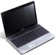 Ноутбук Acer eMG730Z-P623G50Mnks (LX.NAX0C.013) Black 17,3
