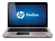 Ноутбук HP Pavilion dv7-4103er (XD958EA) Silver 17,3