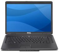 ������� Dell 500 (210-20841Blk) Black 15,6