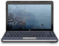 Ноутбук HP Pavilion dv3-2220er (VL245EA) Blue 13,3