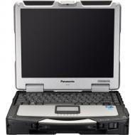 ������� Panasonic TOUGHBOOK CF-31CZAEXF9 GPS (CF-31CZAEXF9) Aluminum 14
