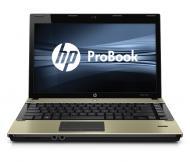 Ноутбук HP ProBook 4520s (XX752EA) Champagne 15,6