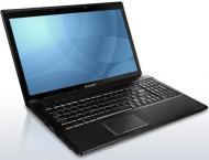 ������� Lenovo IdeaPad G560-380A-2 (59-057494) Black 15,6
