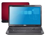 Ноутбук Dell Inspiron N5010 (271867590) Red 15,6